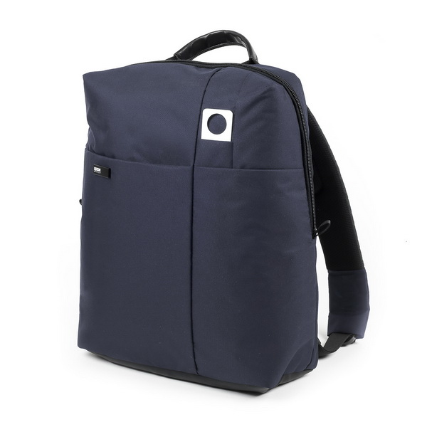 Рюкзак Apollo Backpack
