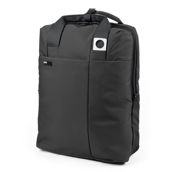 Рюкзак Apollo Double Backpack