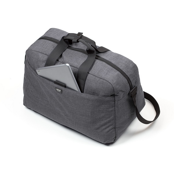 Спортивная сумка One Duffle Bag